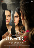 Picture 6 from the Hindi movie Aksar 2