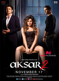 Picture 5 from the Hindi movie Aksar 2