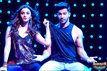 Picture 11 from the Hindi movie Badrinath Ki Dulhania