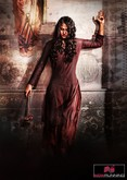 Picture 3 from the Telugu movie Bhaagamathie