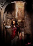 Picture 2 from the Telugu movie Bhaagamathie