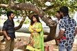 Picture 15 from the Malayalam movie Dum
