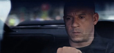 The Fate of the Furious Video
