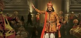 Gautamiputra Satakarni Video