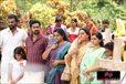 Picture 66 from the Malayalam movie Kavi Uddheshichathu..?