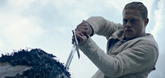 King Arthur: Legend of the Sword Video