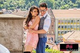 Picture 10 from the Telugu movie Spyder