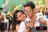 Picture 8 from the Telugu movie Spyder