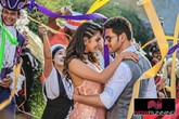 Picture 7 from the Telugu movie Spyder