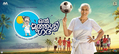 Picture 2 from the Malayalam movie Oru Muthassi Gadha