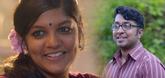 Oru Muthassi Gadha Video
