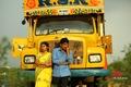 Picture 5 from the Tamil movie Oru Kidayin Karunai Manu