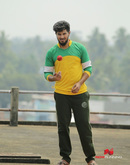 Picture 8 from the Malayalam movie Parava