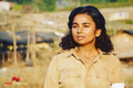 Picture 4 from the Hindi movie Raag Desh