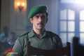 Picture 3 from the Hindi movie Raag Desh
