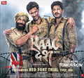 Picture 2 from the Hindi movie Raag Desh