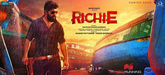 Picture 11 from the Tamil movie Richie