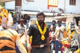 Picture 8 from the Tamil movie Richie