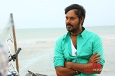 Picture 7 from the Tamil movie Richie