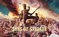 Picture 1 from the Hindi movie Sons Of Sardaar: Battle Of Saragarhi