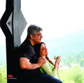 Picture 25 from the Tamil movie Vivegam