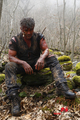 Picture 20 from the Tamil movie Vivegam