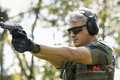 Picture 19 from the Tamil movie Vivegam