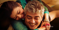 Picture 17 from the Tamil movie Vivegam
