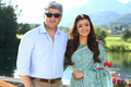 Picture 8 from the Tamil movie Vivegam