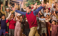 Picture 37 from the Hindi movie Tubelight
