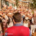 Picture 36 from the Hindi movie Tubelight