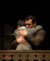 Picture 34 from the Hindi movie Tubelight