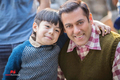 Picture 33 from the Hindi movie Tubelight