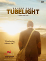 Picture 32 from the Hindi movie Tubelight