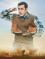 Picture 31 from the Hindi movie Tubelight