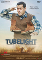 Picture 30 from the Hindi movie Tubelight