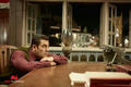 Picture 29 from the Hindi movie Tubelight