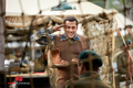 Picture 28 from the Hindi movie Tubelight