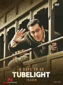 Picture 27 from the Hindi movie Tubelight