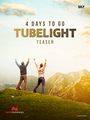 Picture 26 from the Hindi movie Tubelight