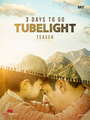 Picture 25 from the Hindi movie Tubelight