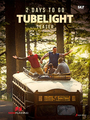 Picture 24 from the Hindi movie Tubelight