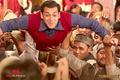 Picture 23 from the Hindi movie Tubelight