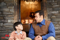Picture 22 from the Hindi movie Tubelight