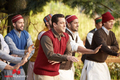 Picture 21 from the Hindi movie Tubelight