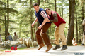 Picture 20 from the Hindi movie Tubelight