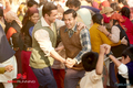 Picture 19 from the Hindi movie Tubelight