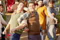 Picture 18 from the Hindi movie Tubelight