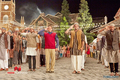 Picture 17 from the Hindi movie Tubelight
