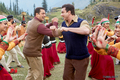 Picture 16 from the Hindi movie Tubelight